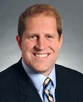 State Sen. Matt Schmit (DFL-Red Wing) is seeking feedback from the public to help set legislative agenda on rural broadband.